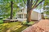 216 Somers Rd - Photo 32