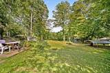 216 Somers Rd - Photo 35