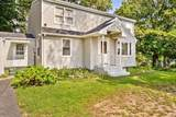216 Somers Rd - Photo 37