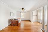 216 Somers Rd - Photo 5