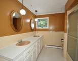 183 Ministerial Dr - Photo 25