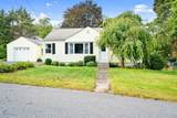 3 Brookway Dr. - Photo 1