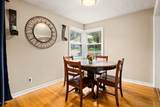 3 Brookway Dr. - Photo 11