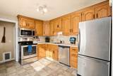 3 Brookway Dr. - Photo 12