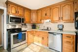 3 Brookway Dr. - Photo 13