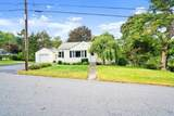 3 Brookway Dr. - Photo 3