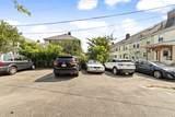 234 A Quincy Shore Drive - Photo 18