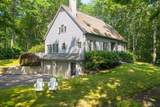 175 Old Barn Pathe - Photo 2
