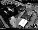 3 Swampscott Rd - Photo 2