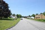 L 41/42/43 Auburn Hill Road - Photo 3