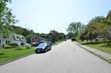 L 41/42/43 Auburn Hill Road - Photo 4