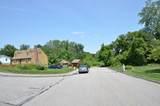 L 41/42/43 Auburn Hill Road - Photo 5
