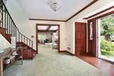 194 Hobart Rd - Photo 2