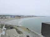 53 Oceanside Drive - Photo 1