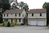 44 Trout Brook Rd - Photo 1