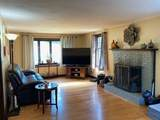 44 Trout Brook Rd - Photo 14