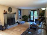 44 Trout Brook Rd - Photo 15