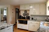 44 Trout Brook Rd - Photo 4