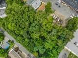 6 Hearth Street - Photo 7