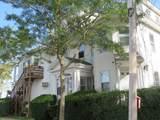 443 Quincy Shore Drive - Photo 11