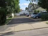 443 Quincy Shore Drive - Photo 12