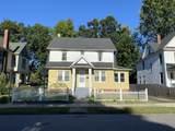 85 Mapledell St - Photo 1