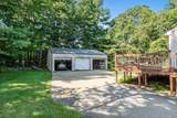 18 Haskell Rd - Photo 18