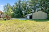 18 Haskell Rd - Photo 22