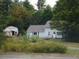 393 Main St - Photo 2