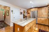 10 Orion Rd - Photo 14