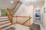10 Orion Rd - Photo 17