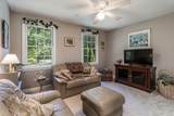 10 Orion Rd - Photo 21
