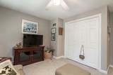 10 Orion Rd - Photo 22