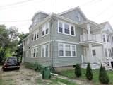150 Nichols Avenue - Photo 1