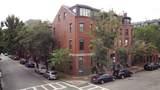 514-516 Shawmut Ave - Photo 14