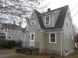 328 Forest Ave - Photo 2