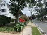 44 Waverly St. - Photo 17