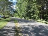43 Pinecrest Village - Photo 33