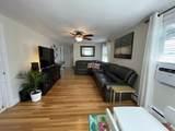 62 Parke Ave - Photo 6