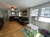 62 Parke Ave - Photo 7