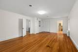 75 Woodchester Dr - Photo 24