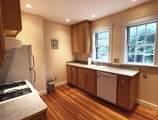 44 Southbourne Rd - Photo 2