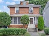 22 Laurel Avenue - Photo 3