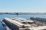 135 Seaport Boulevard - Photo 1