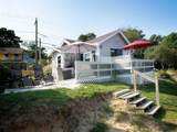 24 Valley Rd - Photo 10