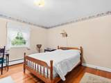 336 New Meadow Rd - Photo 15