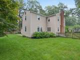 336 New Meadow Rd - Photo 26