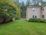 336 New Meadow Rd - Photo 27