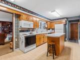 336 New Meadow Rd - Photo 4