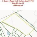 0 Quarry Road - Photo 2